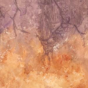 Gramercy, Louisiana_117 x 78 cm_2011