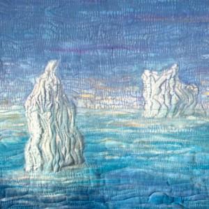 Groenland_104 x 82 cm_2014