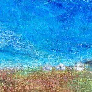 Mongolei1_215 x 138 cm_2012
