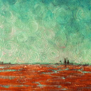 horizonte 1_96 x 102 cm_2015