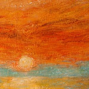 horizonte 3_96 x 102 cm_2015
