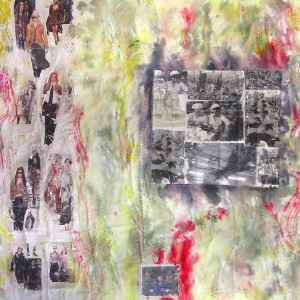 textiler wandel-wandel der zeit_100 x 100cm_2006
