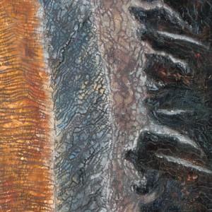 Bartow, Florida_78 x 132 cm_2011