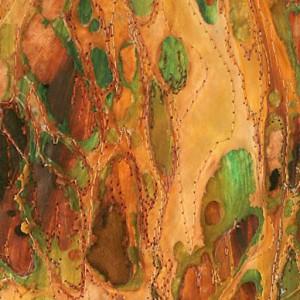 Baumrinde_20 x 26 cm_2006